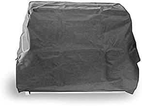 Heavy-Duty Cover for RCS 30 and 32 Drop-In Model Grills