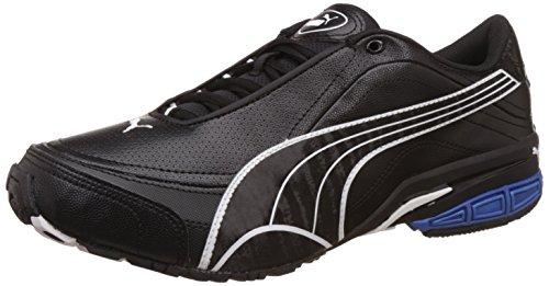 Puma Men's Tazon III DP Mesh Running Shoes