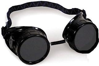 Hobart 770096 Welding Oxy-Acetylene Goggle – 50mm Eye Cup