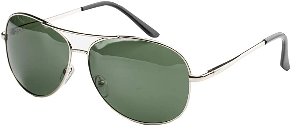 Unisex Polarized Metall Frame Sunglasses Glasses New Free Shipping Sun Vintage Max 76% OFF For