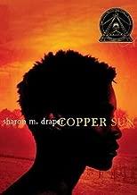 By Draper, Sharon M ( Author ) [ { Copper Sun } ]Jan-2008 Paperback