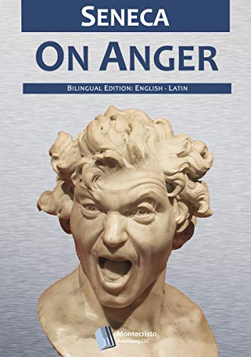 On Anger (English Edition)