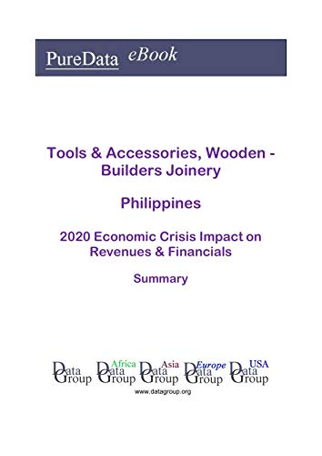 Tools & Accessories, Wooden - Builders Joinery Philippines Summary: 2020 Economic Crisis...