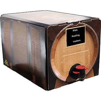 Weinhaus-Mller-Riesling-trocken-in-5L-Bag-in-Box