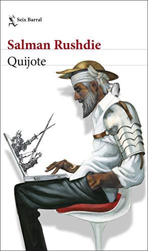 Quijote (Biblioteca Formentor)