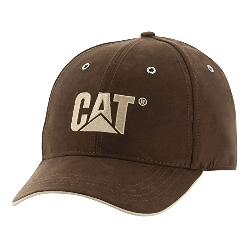 La mejor comparación de Gorras Cat - los preferidos. 7