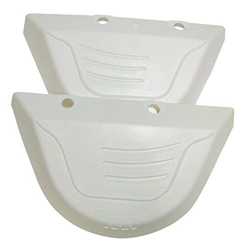 ATIE PoolSupplyTown Pool Cleaner Wing Kit Replacement Replace Hayward Navigator, PoolVac Ultra Pool Cleaner Wing Kit AXV604WHP