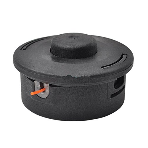Euros Trimmer Head with Line Fit for Stihl FS44 FS44R FS55 FS55C FS55R FS55RC FS56C FS56RC