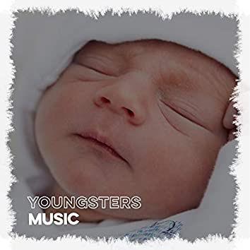 Acoustic Youngsters Music