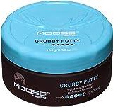 Moosehead Grubby Putty, 100g