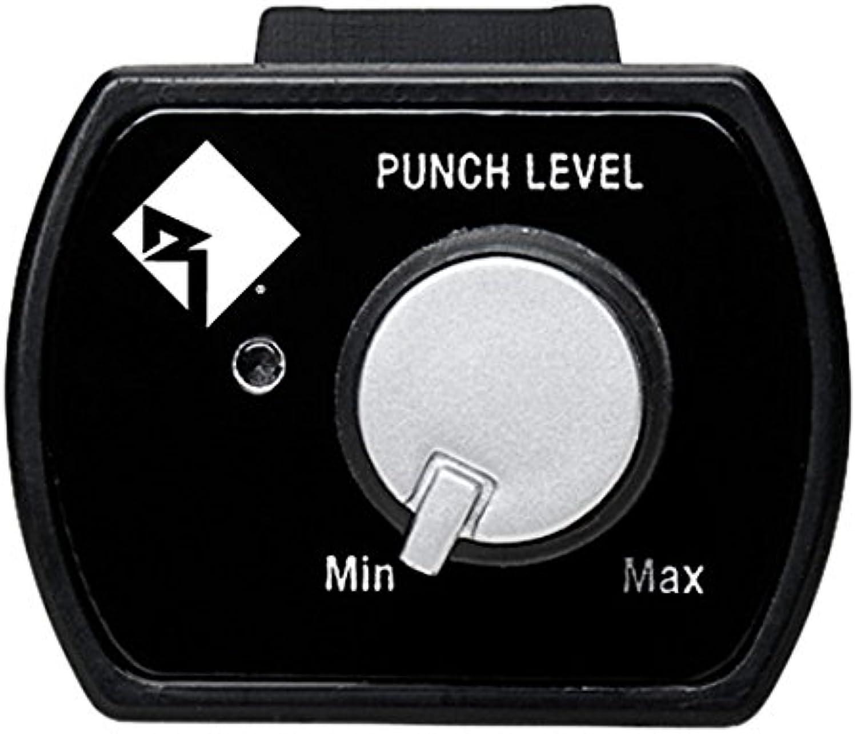 Rockford Fosgate Remote Punch Level Control