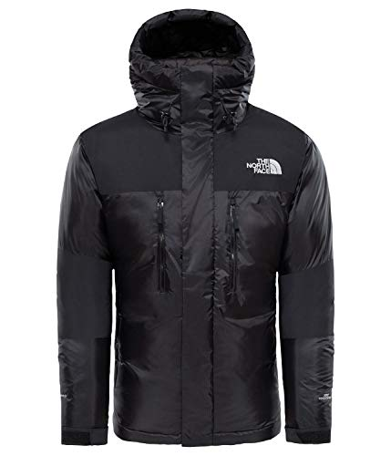 The North Face Original Himalayan Windstopper Chaqueta para Hombre