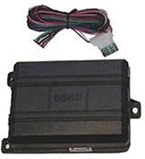 $30 » Universal Remote Start Interface w/selectable key windings (Working ignition key required for selected vehicles)