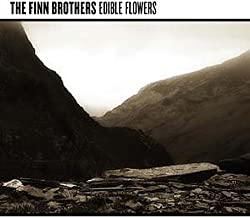 The Finn Brothers: Edible Flowers