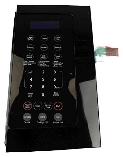 microondas con grill samsung fabricante SAMSUNG