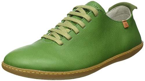 El Naturalista Unisex N296 Sneaker, Dschungel, 40 EU
