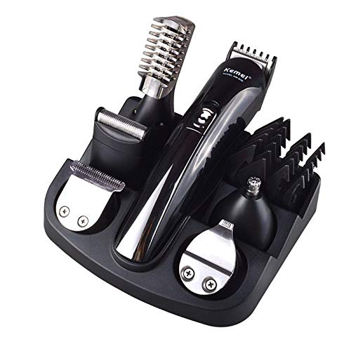 Multi-function hair clipper home adult rechargeable razor set Turobayuusaku