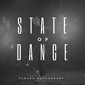 State of Dance