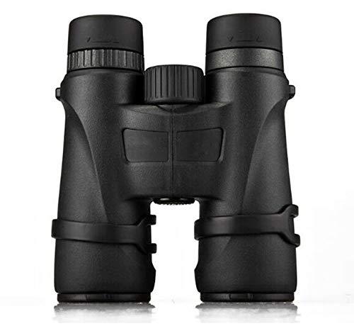 Best Prices! Telescope The Binoculars Waterproof Double-Barrel Hd Ed Lens,10X42