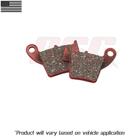 Rear Brake Shoes Replacement CRF450RX Honda Ranking TOP6 Elegant 2017-2020 For