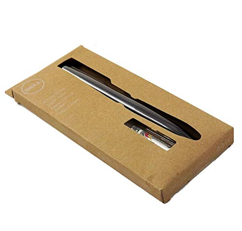 New Genuine Pen for Dell Venue Pro 8 11 Active Stylus Pen 0332NG 332NG