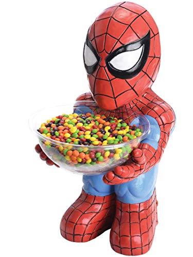 - Candy Schüssel Halloween