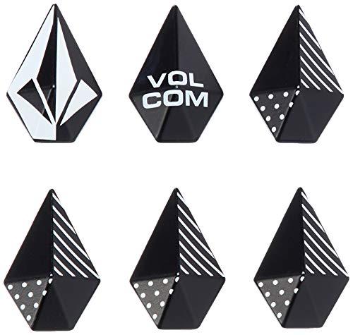 Volcom Stone Studs Snowboard Stomp Pad