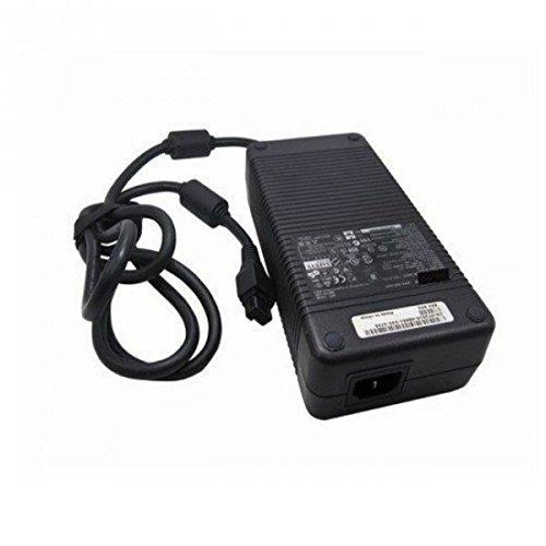 Netzteil Dell USFF d220p-01MK394Optiplex SX280GX520GX620740745755
