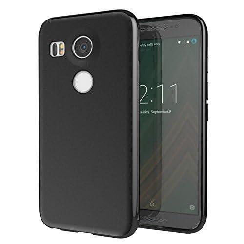 low cost 5087e acaba Best Phone Cases for Google Nexus 5: Amazon.com