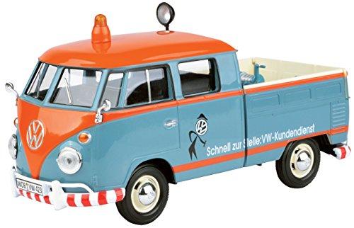 Collection 711 MM79555 Volkswagen Modellauto