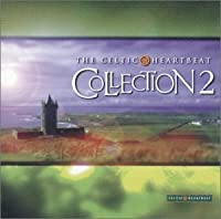 Celtic Heartbeat Collection 2