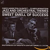 Sweet Smell of Success [Motion Picture Soundtrack]