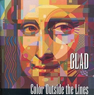 Best glad color outside the lines Reviews