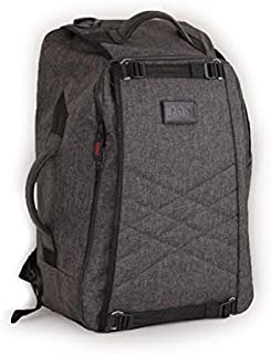 Airplane Carry on Bag - the paq one