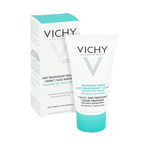 VICHY DEO Creme regulierend 30 ml