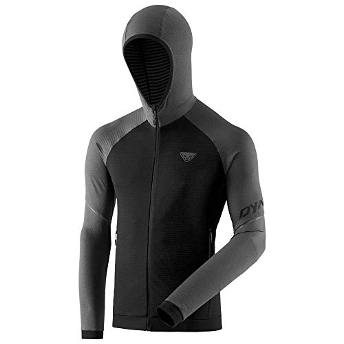 Dynafit Speed Thermal L