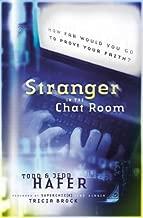 Stranger in the Chat Room