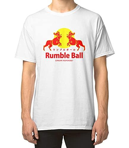 Rumble Ball Chopper one Piece Classic Unisex T-Shirt, Ladies T-Shirt, Sweatshirt, Hoodie #NGAP