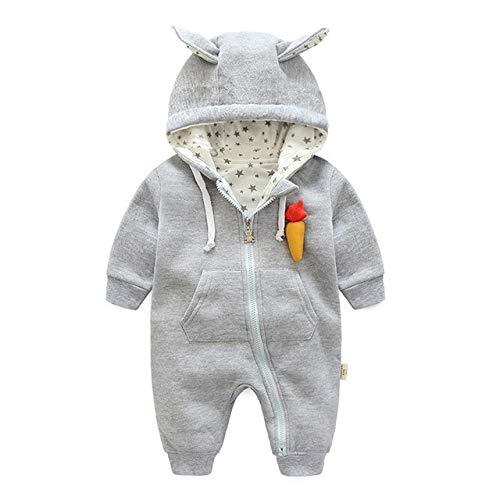 Nouvelle Mode Infantile Fille Costumes Mignon Carrot Hoodies pour Les Filles survêtement et Manteaux, bébé Filles vêtements Nouveau-né Porter