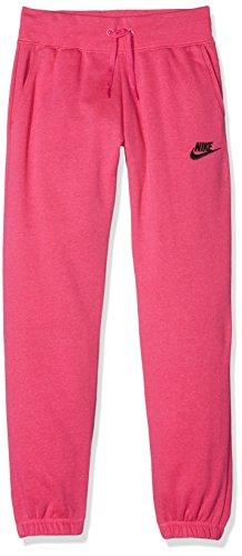 Nike G NSW FLC regenbroek, meisjes