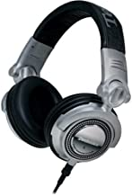 technics headphones dh1200