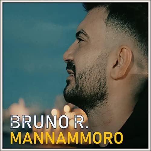 BRUNO R.