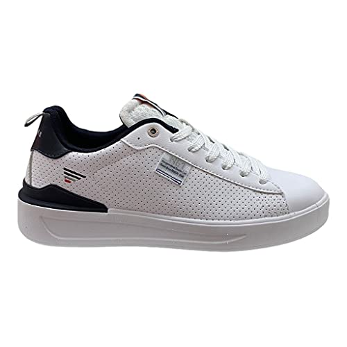 navigare scarpe Navigare Sneakers Royce Mix