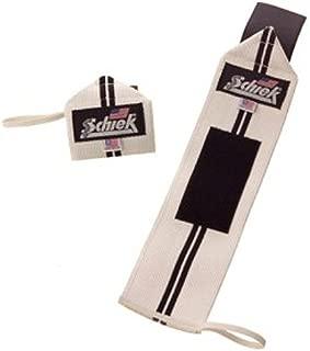 Schiek SSI-1124WS 24 Heavy Duty Wrist Wrap