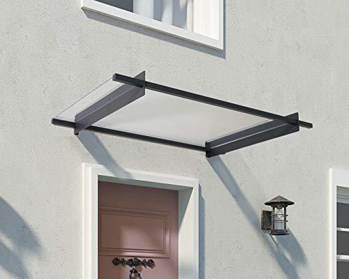 Palram Nancy 1500 Porch Door Canopy