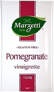 marzetti simply dressed raspberry vinaigrette