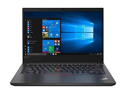 Consejos para Comprar Dell Latitude 7400 los más recomendados. 14