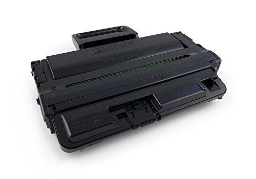 Green2Print Tóner Negro 5000 páginas sustituye a HP-Samsung SV003A, Samsung MLT-D2092L, MLT-D2092L/ELS Tóner Apto para la Samsung ML2855, SCX4824, SCX4828