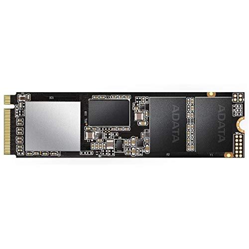 Synnex Information Technologies Dropship ADATA XPG SX8200 Pro 1TB SSD 2.5 Inches ASX8200PNP-1TT-C