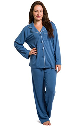 fishers finery pajamas - 7